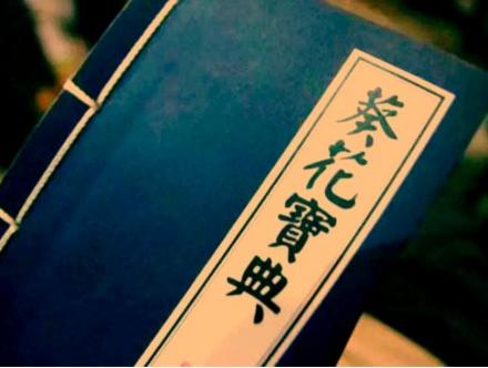 【2021娛樂城葵花寶典】德州撲克葵花寶典密技,讓你成為東方不敗!